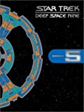 Star Trek: Deep Space Nine (1993 - 1999) (Television Series)