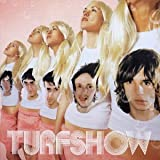 Album cover for TurfShow