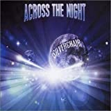 Copertina di Across the Night