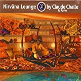 Cover de Nirvana Lounge (disc 1)