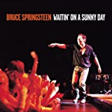 Waitin' on a Sunny Day [EP] [Canada CD]
