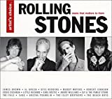 Artist's Choice: Rolling Stones