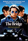 Crossing the Bridge (1992) (Movie)