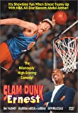 Slam Dunk Ernest (1995) (Movie)