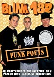 Punk Poets