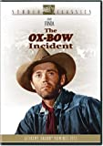 DVD : The Ox-Bow Incident