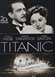 Titanic (1953) (Movie)