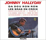 Johnny Hallyday V.5: Da Dou Ron Ron