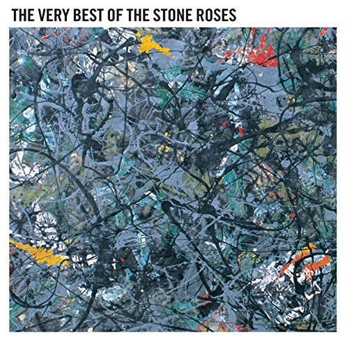 The Stone Roses - The Very Best of the Stone Roses - Zortam Music