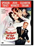 Father of the Bride (1950) (Movie)