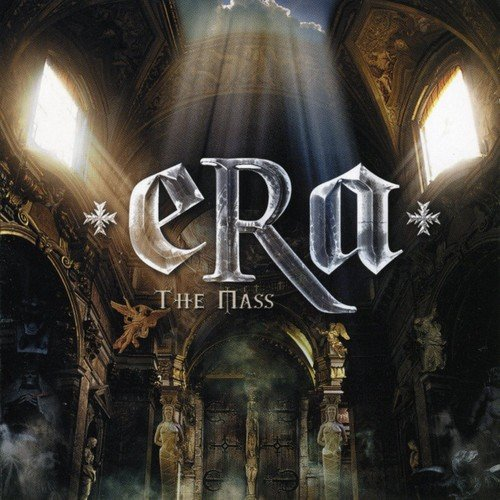 Era - The Classical Album 2005 - Zortam Music