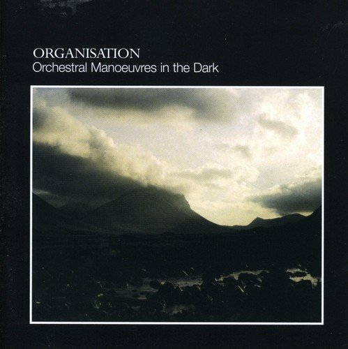 Orchestral Manoeuvres in the Dark - Organisation - Zortam Music