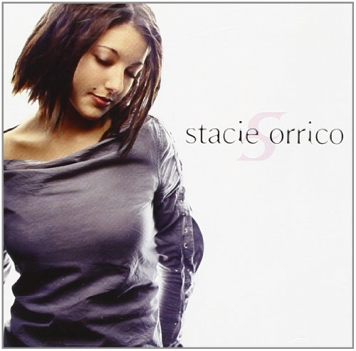 Stacie Orrico