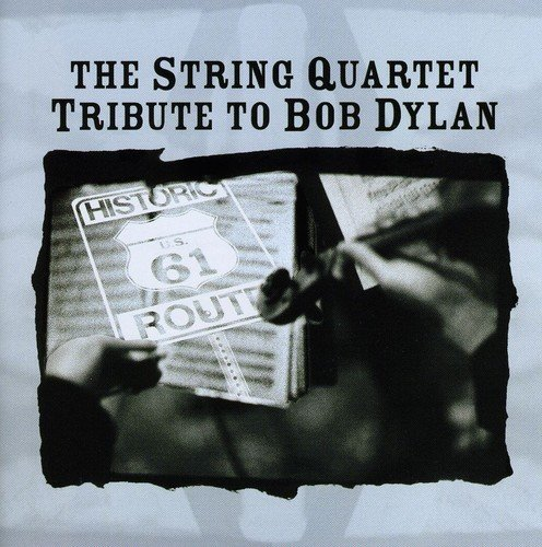Bob Dylan - Blowing In The Wind - Zortam Music