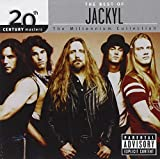 Albumcover für 20th Century Masters - The Millennium Collection: The Best of Jackyl