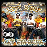 Hot Boys/Let 'Em Burn