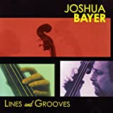 Joshua Bayer: Lines and Grooves