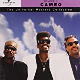 Capa do álbum Universal Masters Collection
