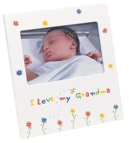 Baby-Online-Store - Products - Nursery - Nursery Décor - Picture Frames