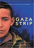 Gaza Strip DVD (DVD)