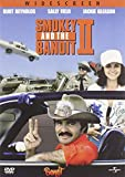 Smokey and the Bandit II (1980) (Movie)