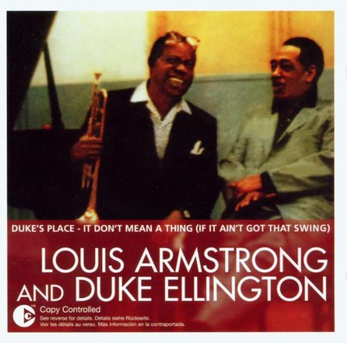 Louis Armstrong - Louis Armstrong Jazz Collection - Zortam Music