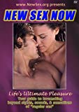 New Sex Now DVD