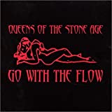 Go With the Flow [UK CD #1]