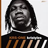 KRS-One / Kristyles