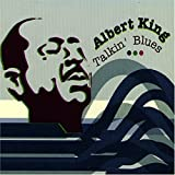 "Read ""Talkin' Blues"" reviewed by Todd S. Jenkins"