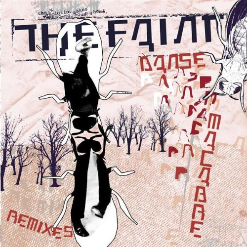 The Faint - Agenda Suicide (Jagz Kooner) Lyrics - Zortam Music