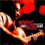 Albumcover für Memphis Blood (The Sun Sessions)