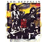 album art by Led Zeppelin