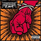 St. Anger [Bonus DVD]
