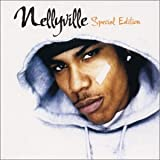 album art to Nellyville (bonus disc)