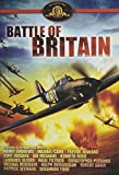 Battle of Britain - movie DVD cover picture