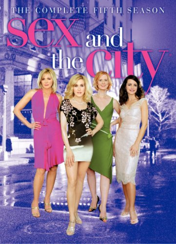 Watch sex and the city the movie online 1channel