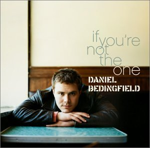 If You're Not the One [US 12/CD]