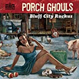 Bluff City Ruckus