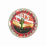 N.R.P.S.: New Riders of the Purple Sage