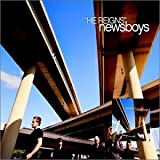 >Newsboys - Thrive
