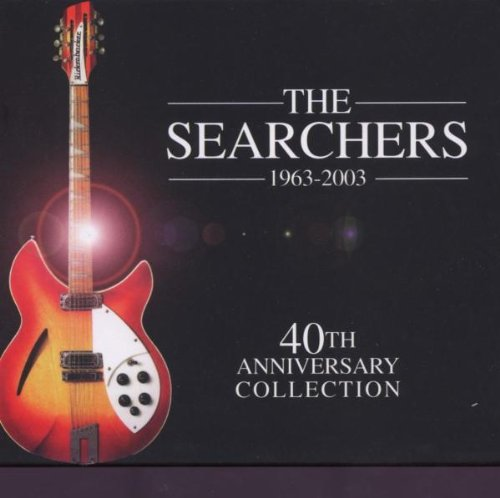 Formula parody song lyrics of the searchers quot love