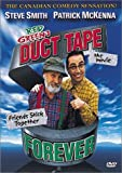 Red Green - Duct Tape Forever - movie DVD cover picture