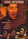 If I Should Fall from Grace - The Shane MacGowan Story (Sarah Share)