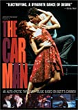 The Car Man (Matthew Bourne)