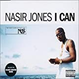 I Can, Pt. 1 [UK CD]