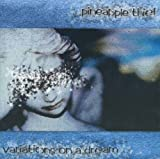 Album cover for Variations on a Dream