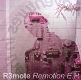 Cover von Remotion