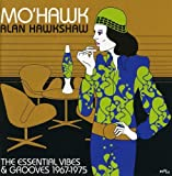 Cover of Mo'Hawk