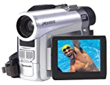 Panasonic VDRM30 DVD Digital Camcorder